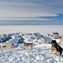 I 10 luoghi più remoti della terra