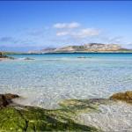 La Pelosa Stintino Sardegna