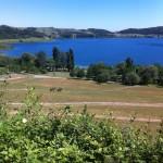 Lago di Bracciano 2