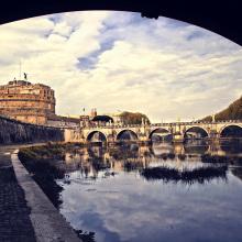 Roma: 10 cose da fare Gratis