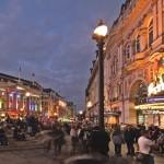 Londra 4