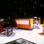Museo Galleria del Design e dell'Arredamento