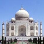 Nuova-Delhi 3