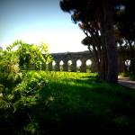 Parco dell'appia antica 3
