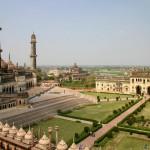 Rajasthan-Jodhpur