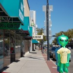 Roswell 2