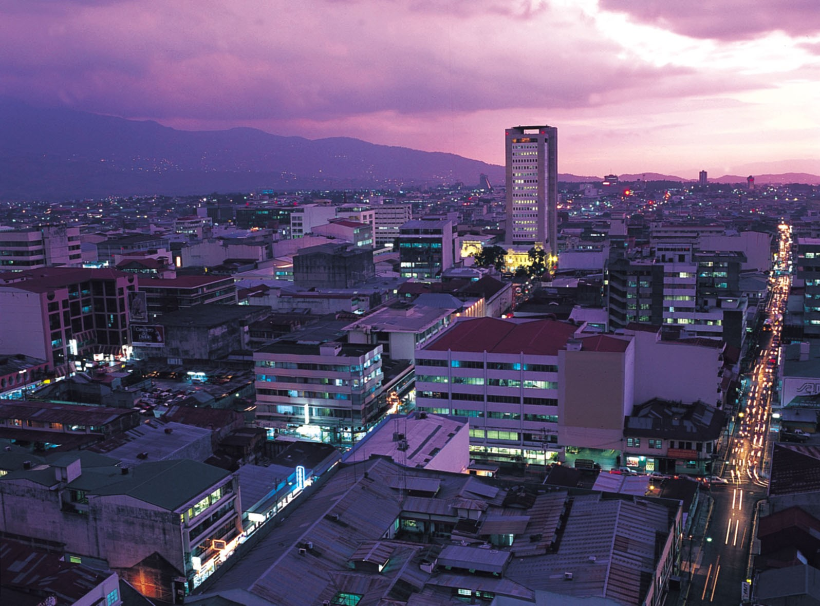 San jose fotografia mexico 29