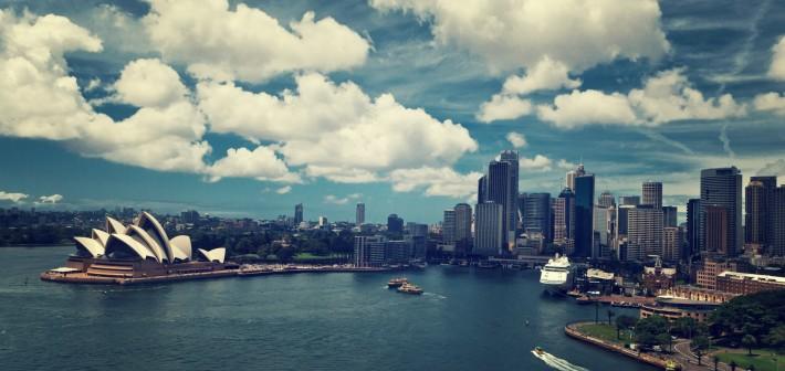 Le 10 città più costose del mondo