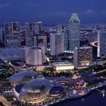 Singapore 8