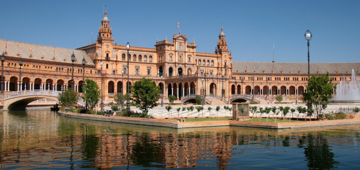 Le 10 migliori città per l'Erasmus