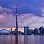 Toronto 7