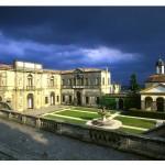 Villa dei Vescovi, Padova