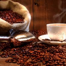I Caffè più buoni in giro per il mondo