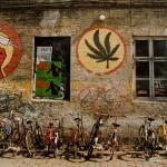 Christiania Copenaghen