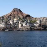 disney_sea-tokyo