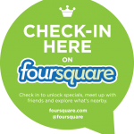 foursquare_checkin