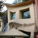 strana-architettura-a-sopot