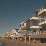 Appartamento di Samantha, Malibu