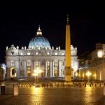 Basilica di San Pietro 1