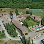 Borgo Scoperto Relais