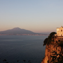 Matrimonio da favola: le Chiese più belle d'Italia dove sposarsi