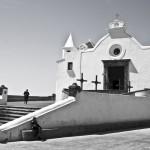 Chiesa di Santa Maria del Soccorso, Ischia