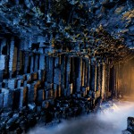 Fingals_Cave_Staffa_Scotland