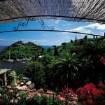 Hotel Splendido, Portofino