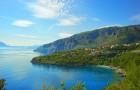 Maratea: spendere 100€ per una Vacanza da Sogno