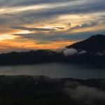 Mont_Batur-bali