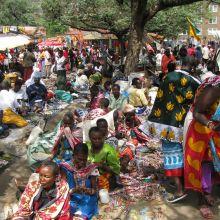 Kenya: 10 buoni motivi per partire subito