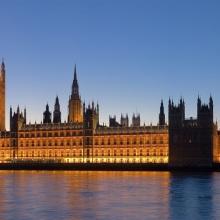 La Guida di Viaggio perfetta per un week-end a Londra