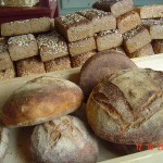 Pane di Montagna, Fratelli Lusignani