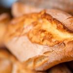 Panella, l'arte del pane