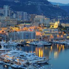I 10 Porti più belli d'Europa