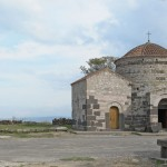 Santa Sabina Silanus, Nuoro