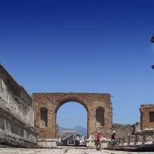 I posti più belli e meno apprezzati d'Italia