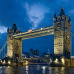 Tower_bridge_London_