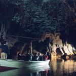 Woem Glow caves