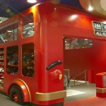hamleys-london