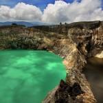 il lago degli ansiani e il lago incantato7