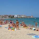 sunny-beach-nessebar-bulgaria