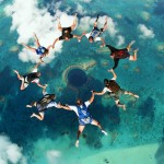 the-great-blue-hole-of-belize-