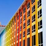 Hotel Pantone 1