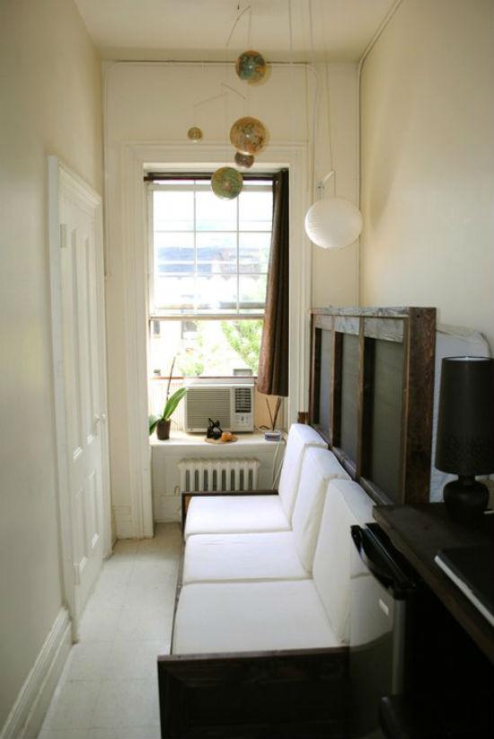 I 5 Appartamenti Pi 249 Piccoli Del Mondo Coolture Hunter