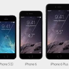 Spot iPhone, perchè segnano sempre le 9:41