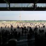 Tempelhofer Park 4