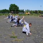 Tempelhofer Park 5