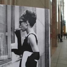 FILMography, un film da Oscar per ogni città