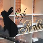 Cafè Rabbi e Ra.a.g.f